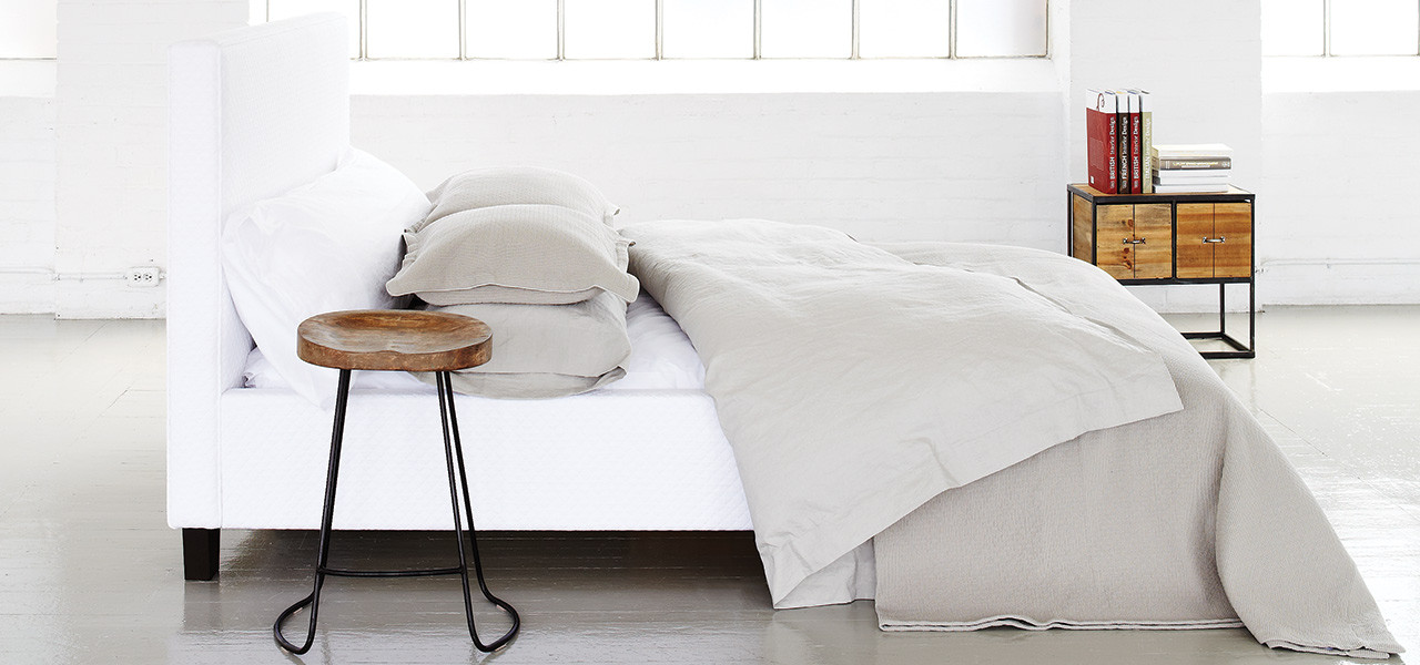 Bamboo Bedding Online