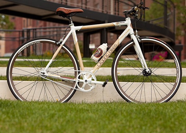 organic-bikes-made-from-bamboo