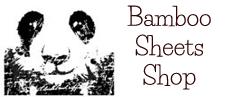 Bamboo Sheets Shop - Bamboo Bedding