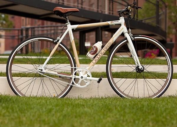 organic-bikes-made-from-bamboo