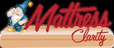mattressclarity