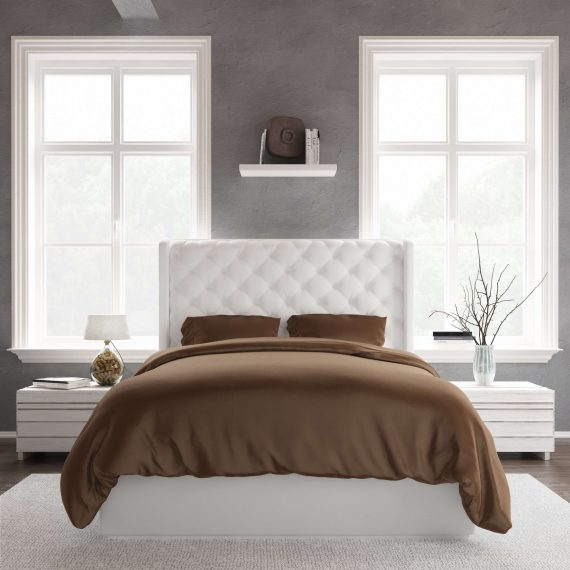Duvet_Chocolate_Front