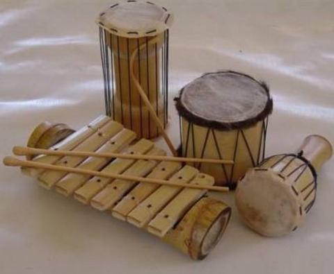 8 Unusual Bamboo Uses Bamboo Sheets Shop