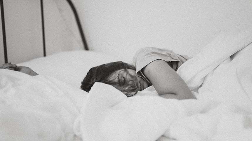 Can CBD Actually Help You Sleep Better