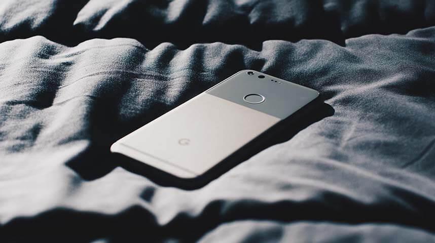 Top 5 Sleep Tracking Apps